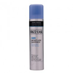 John Frieda Frizz Ease - Лак для волос сильной фиксации с защитой от влаги и атмосферных явлений 250 мл John Frieda (Англия)