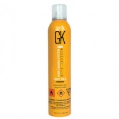Global Keratin Hair spray Light hold - Лак для волос легкой фиксации, 326 мл Global Keratin (Италия)