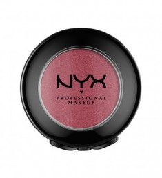 NYX PROFESSIONAL MAKEUP Тени для век Hot Singles Eye Shadow - Flustered 68