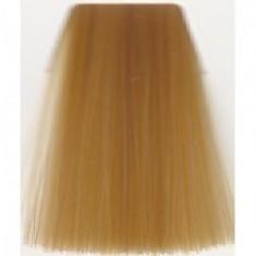 WELLA PROFESSIONALS /0 краска для волос, натуральный / Color Touch Sunlights 60 мл