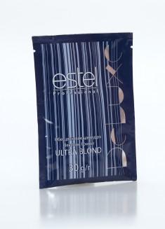 ESTEL PROFESSIONAL Пудра обесцвечивающая / Deluxe Ultra Blond 30 г