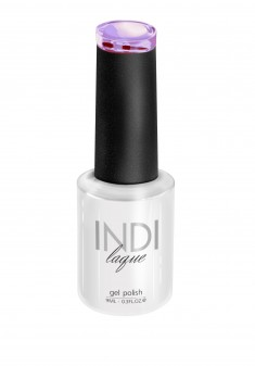 RUNAIL 3562 гель-лак для ногтей / INDI laque 9 мл