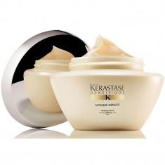Kerastase Densifique Уплотняющая маска для ослабленных волос 200 мл