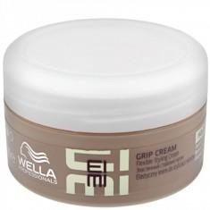 Wella EIMI Texture Эластичный стайлинг-крем GRIP CREAM 75мл