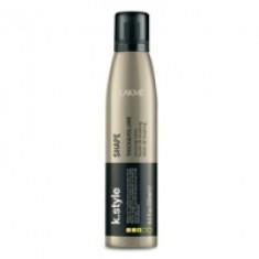 Lakme K.Style Shape - Лосьон для укладки волос, придающий объем 250 мл LAKME (Испания)