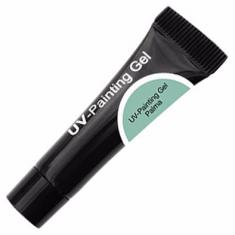 Cnd uv-painting gel palma 5мл tube (уф гель-краска)