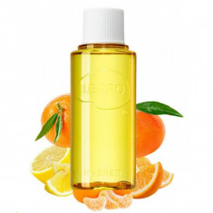 масло гидрофильное the saem le aro cleansing oil