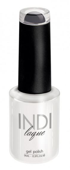 RUNAIL 4224 гель-лак для ногтей / INDI laque 9 мл