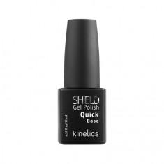 Kinetics, Основа для гель-лака Shield Quick, 11 мл