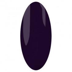 IRISK PROFESSIONAL 192 гель-лак для ногтей, козерог / Zodiak 10 г