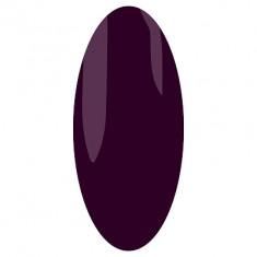 IRISK PROFESSIONAL 204 гель-лак для ногтей / Elite Line 10 мл