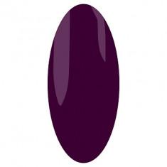 IRISK PROFESSIONAL 203 гель-лак для ногтей / Elite Line 10 мл