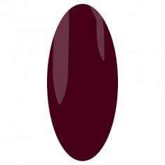 IRISK PROFESSIONAL 218 гель-лак для ногтей / Elite Line 10 мл