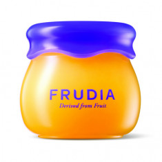 Frudia, Бальзам для губ Blueberry Honey