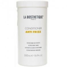 La Biosthetique Conditioner Anti Frizz - Кондиционер 500 мл