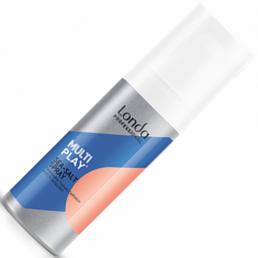 Londa стайл multiplay спрей с морской солью 150мл LONDA PROFESSIONAL