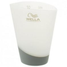 Wella Мерный стаканчик прозрачный