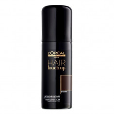 Loreal Hair Touch Up Консилер для волос коричневый 75 мл LOREAL PROFESSIONNEL
