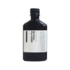 Laboratorium Тоник Green Tea для жирной кожи 250 мл